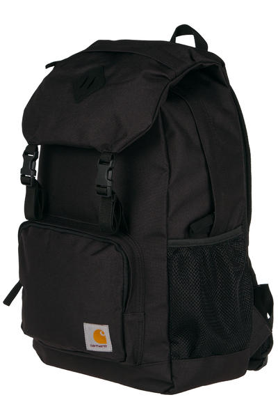 Carhartt WIP Gardner Rucksack 18L (black)