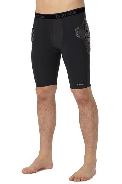 Burton Total Impact Crash Pants (all black)