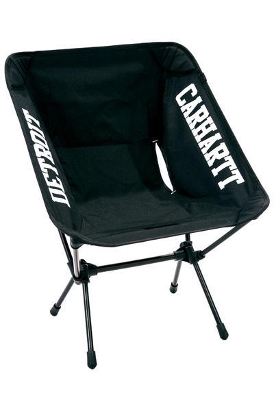 Carhartt WIP Helinox Camping Stuhl (multicolor)