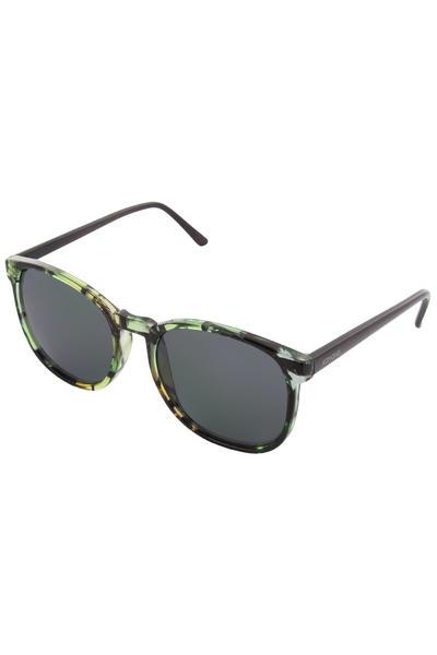Komono Urkel Sonnenbrille (palms)