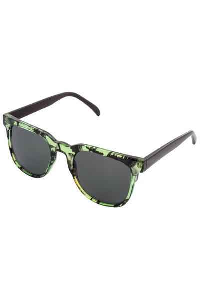 Komono Riviera Sonnenbrille (palms)