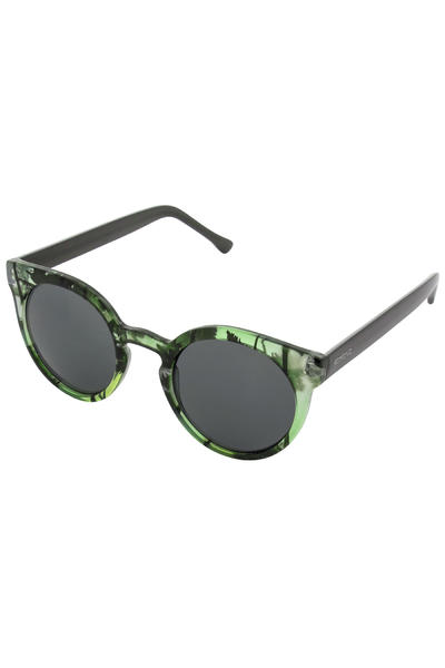 Komono Lulu Sonnenbrille (palms)
