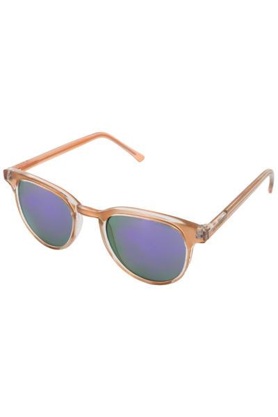 Komono Francis Sunglasses (pearl)