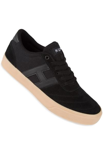 HUF Galaxy Shoe (black gum)