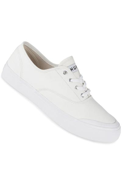 HUF Cromer Canvas Shoe (white)