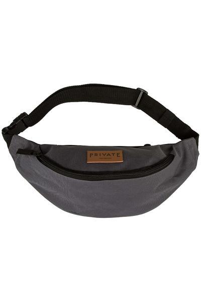 Private Fun Fashion Bag (grey)