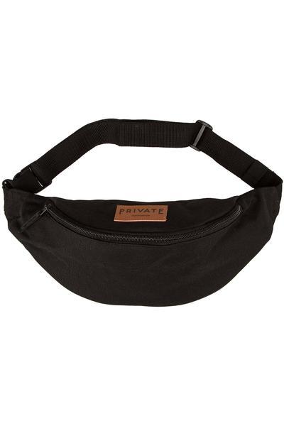 Private Fun Fashion Bag (black)