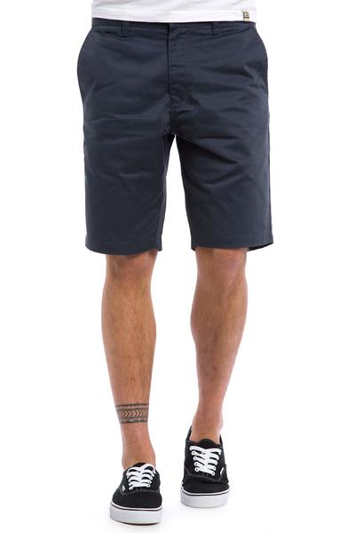 RVCA The Week-End Shorts (midnight)