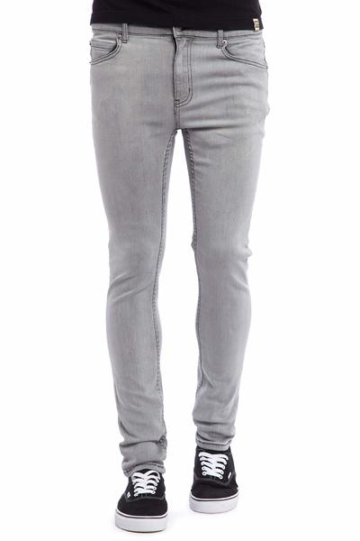 Cheap Monday Tight Jeans (neutron grey)