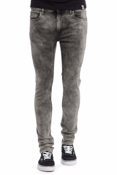 Cheap Monday Tight Jeans (night storm)