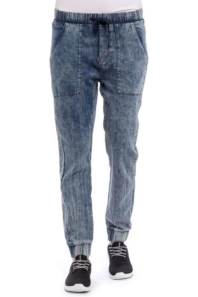 Cheap Monday Leisure Jeans women (jet blue)
