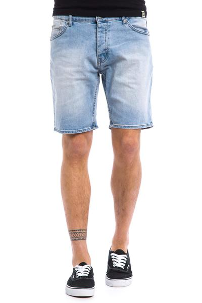 Cheap Monday Line Shorts (atom blue)