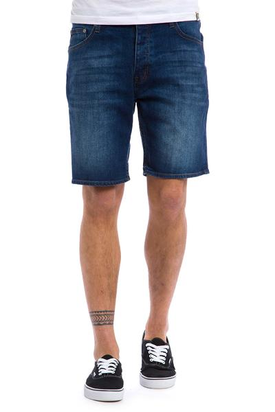 Cheap Monday Line Shorts (echo)