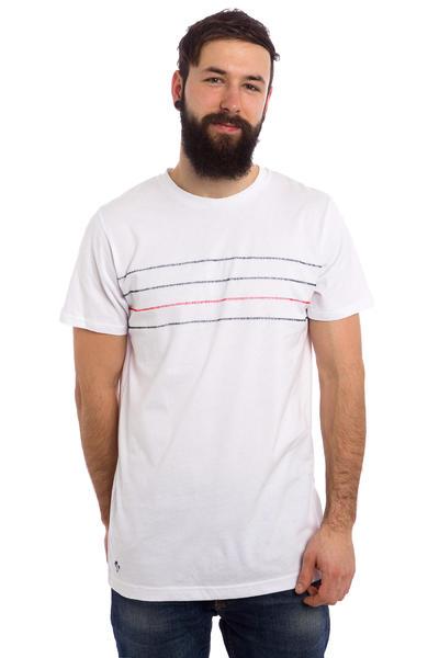 Forvert Taavi T-Shirt (white)