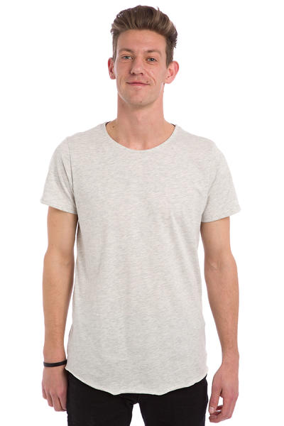 Forvert Purley T-Shirt (ivory)