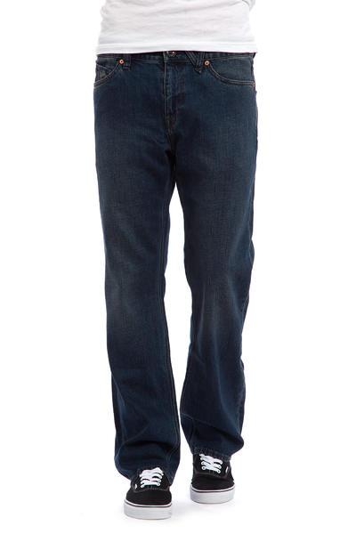 Volcom Kinkade Jeans (vindigo)