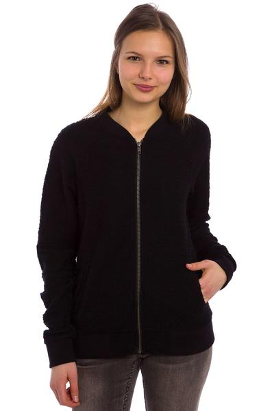 Forvert Cleo Jacket women (black)