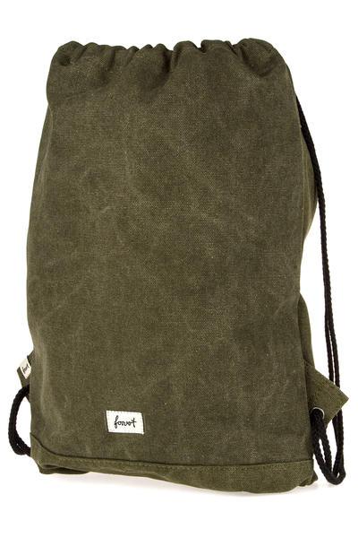 Forvert Curt Bag (olive)