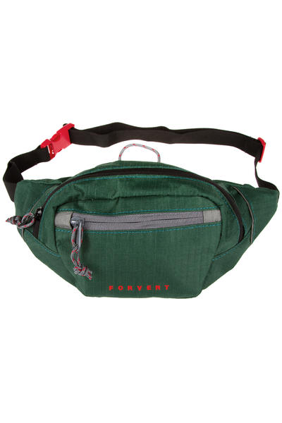 Forvert Lenn Bag (green)