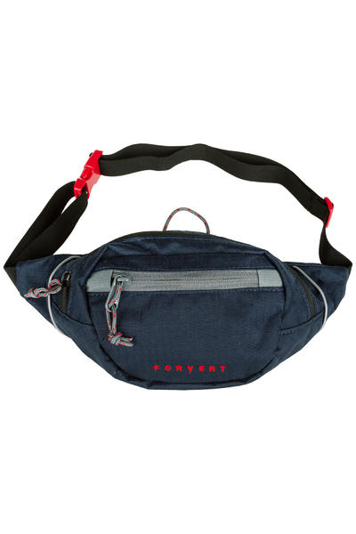 Forvert Lenn Bag (dark navy)