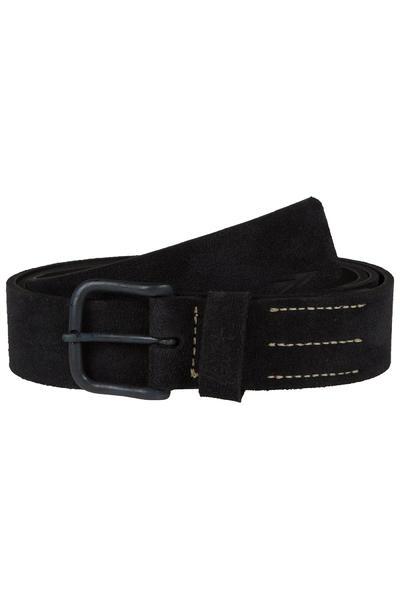 Forvert Lukas Belt (black)