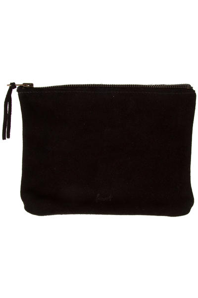 Forvert Buffet L Bag (black)