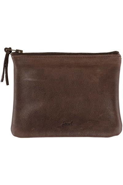 Forvert Buffet L Wallet (brown)