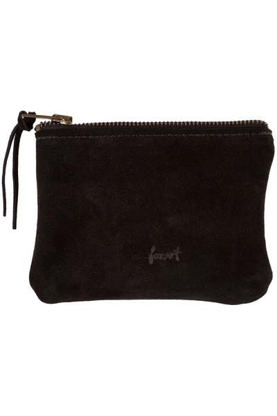 Forvert Buffet M Wallet (black)