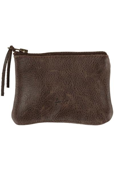 Forvert Buffet M Wallet (brown)
