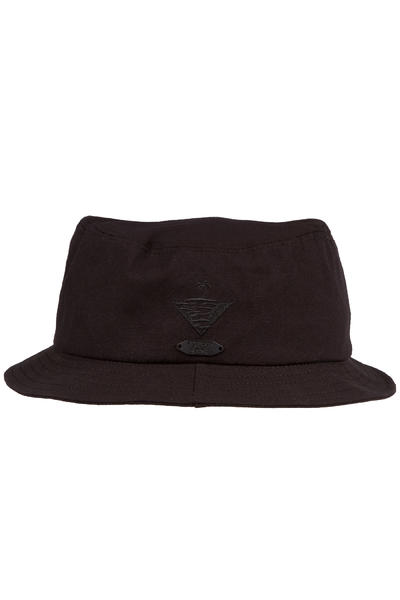 Forvert x Stetson Anselmo Canvas Hut (black)
