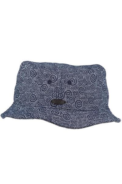 Forvert x Stetson Stonegate Ornament Hat (blue navy)