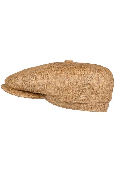 Forvert x Stetson Brooklin Toyo Hat (beige)