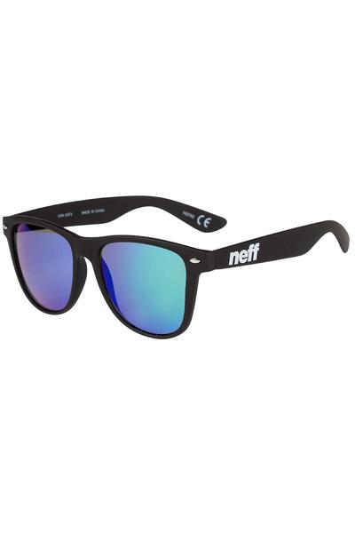 Neff Daily Shades Sonnenbrille (black rainbow)
