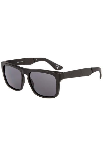 Vans Squared Off Sunglasses (black black)