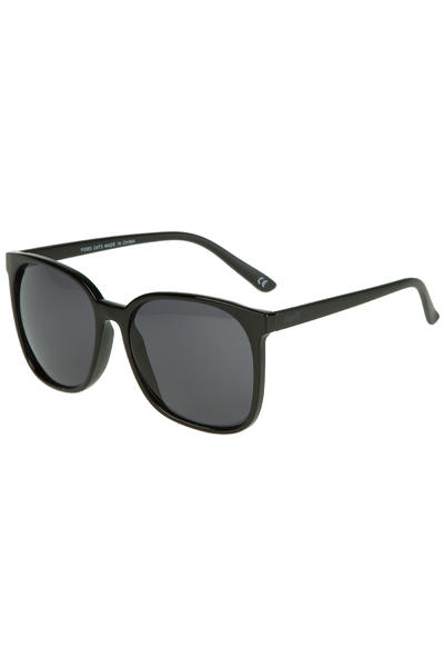 Neff Jillian Sunglasses (black)