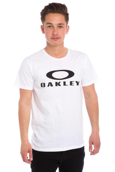 Oakley Pinnacle T-Shirt (white)