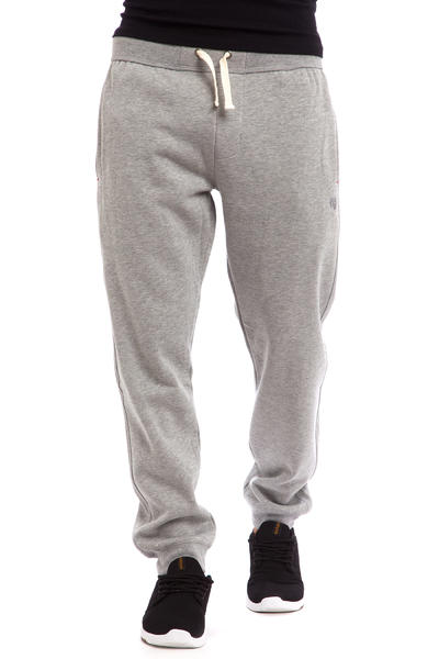 Element Mesa Hose (grey heather)