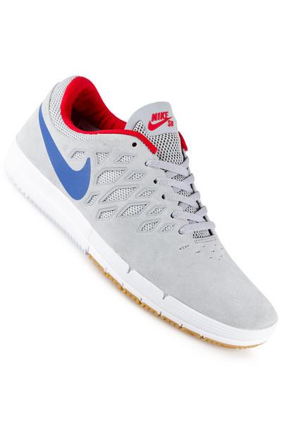 Nike SB Free Schuh (wolf grey)