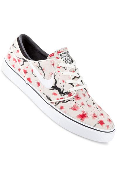 Nike SB Zoom Stefan Janoski Elite Schuh (cherry blossom)
