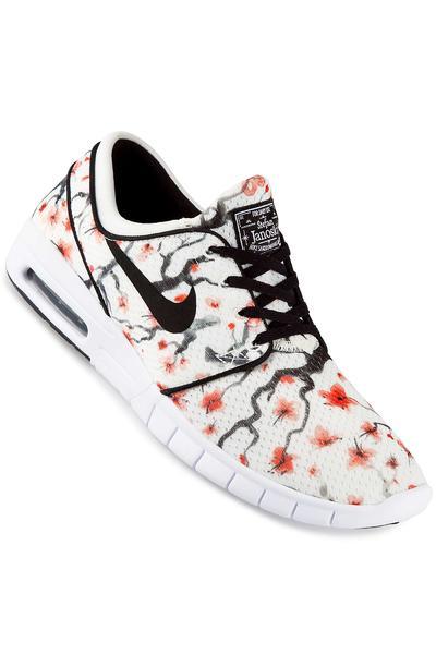 Nike SB Stefan Janoski Max Premium Schuh (cherry blossom)