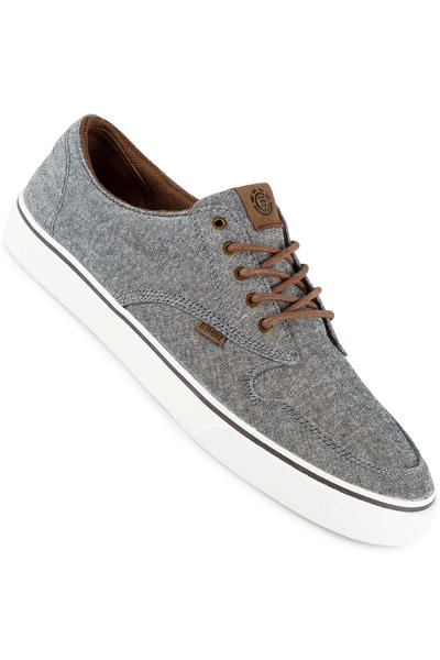Element Topaz C3 Schuh (stone chambray)