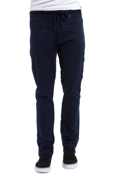 Nike SB FTM 5-Pocket Pants (obsidian)