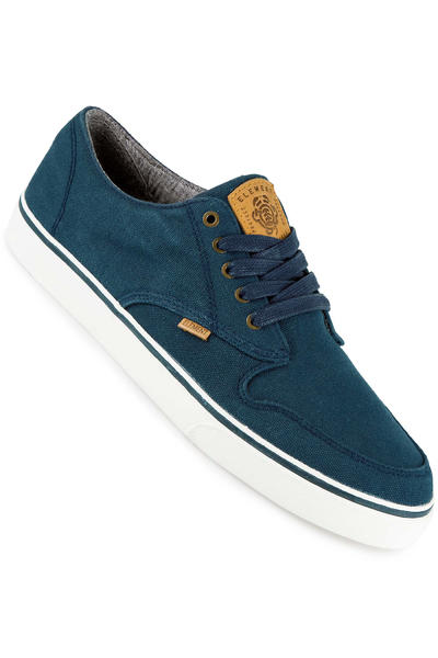 Element The Guardians Topaz C3 Shoe (navy)