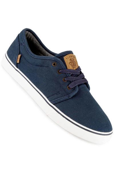Element The Guardians Darwin Shoe (navy)
