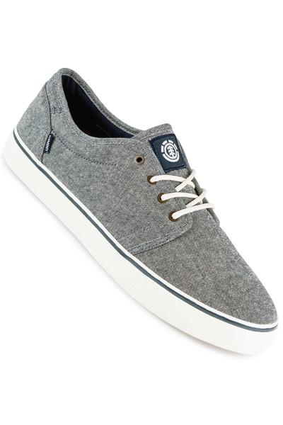 Element Darwin Schuh (stone chambray)