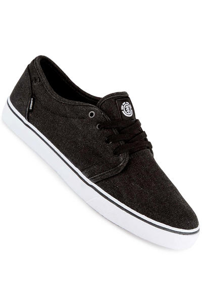 Element Darwin Schuh (black washed)