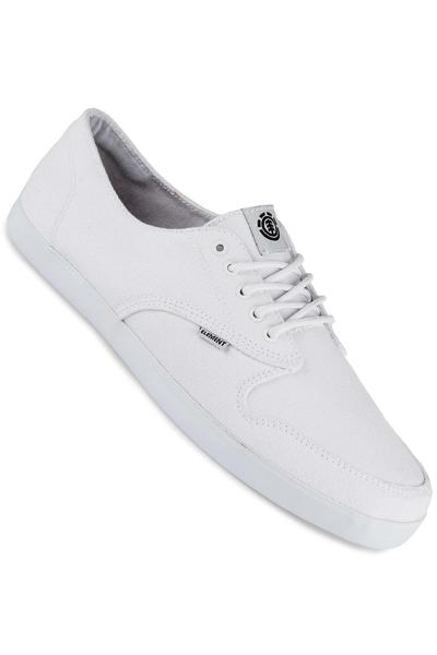 Element Topaz Shoe (white)