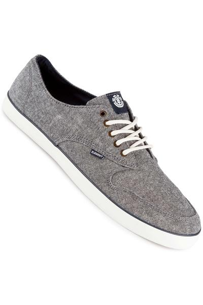 Element Topaz Schuh (stone chambray)