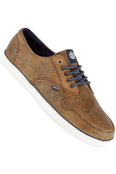 Element Topaz Premium Schuh (taupe)
