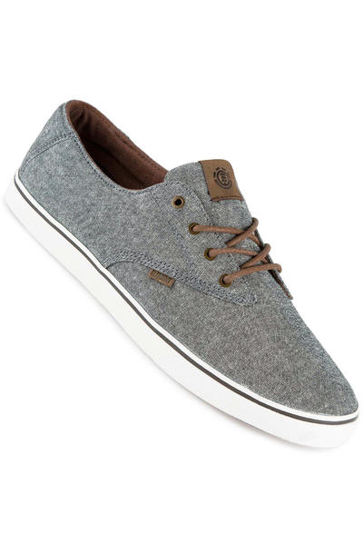 Element Vernon Schuh (stone chambray)